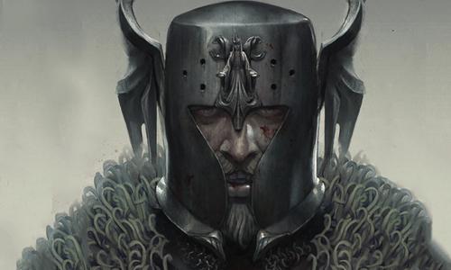 Dragon Age: Rozłam